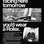 Racing-Rolex-Submariner_red