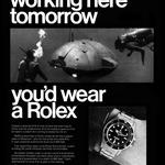 Rolex-Deepstar-1968_red