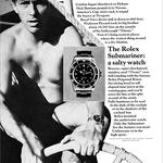 1966-Rolex-Submariner-Ad