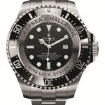 02_Rolex_Deepsea_Challenge_red_firma