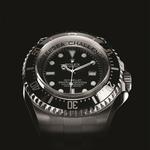 05_Rolex_Deepsea_Challenge_red_firma