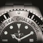 04_Rolex_Deepsea_Challenge_red_firma
