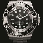 03_Rolex_Deepsea_Challenge_red_firma