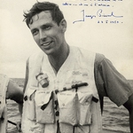 03_Jacques_Piccard_red_firma