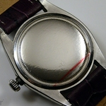 Rolex Oysterdate Precision 6694 for Horbiter 4