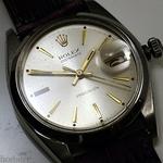 Rolex Oysterdate Precision 6694 for Horbiter 6