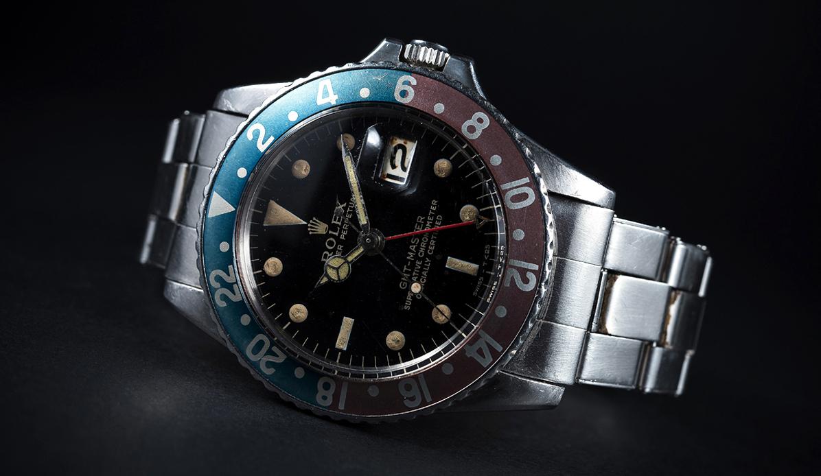 Rolex_GMT_Master_1675_D