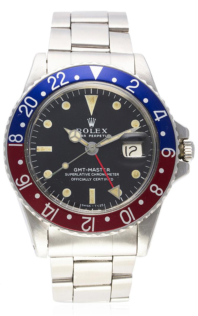 Rolex_GMT_Master_1675_D_year_1970