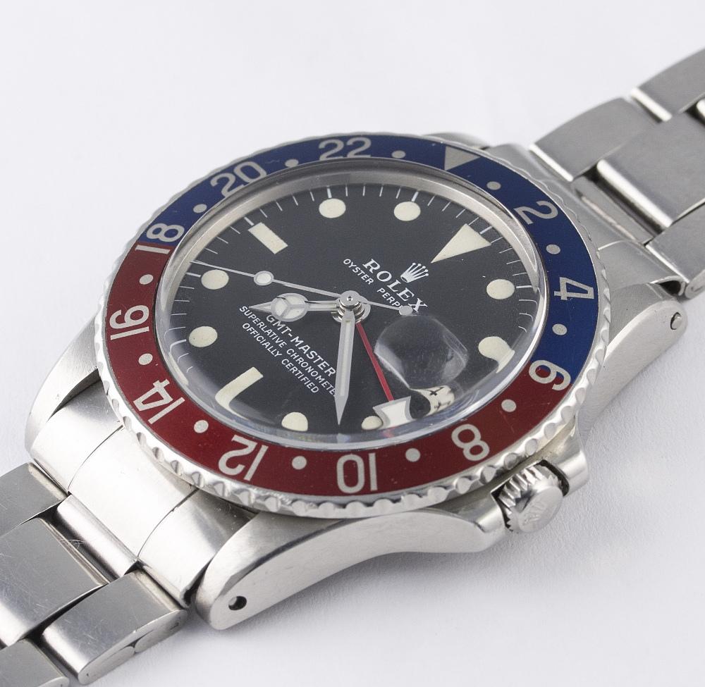 Rolex_GMT_Master_1675_year_1971