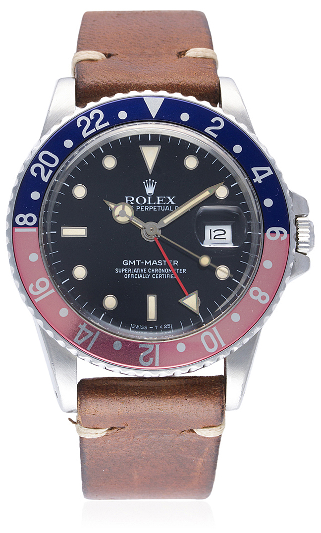 Rolex_GMT_Master_16750_Transitional_year_1986_model_D