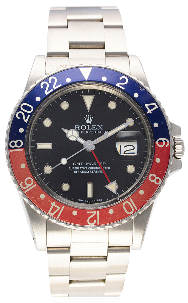 Rolex_GMT_Master_16750_Transitional_year_1988