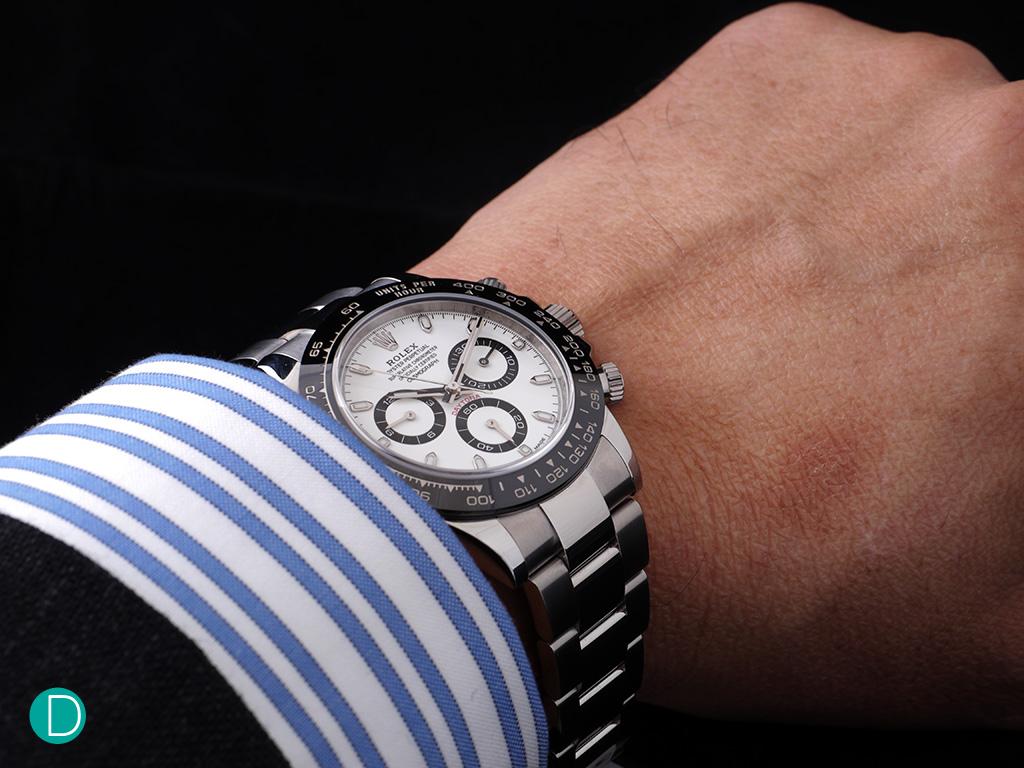 jrolex-daytona-whitedial-wrist