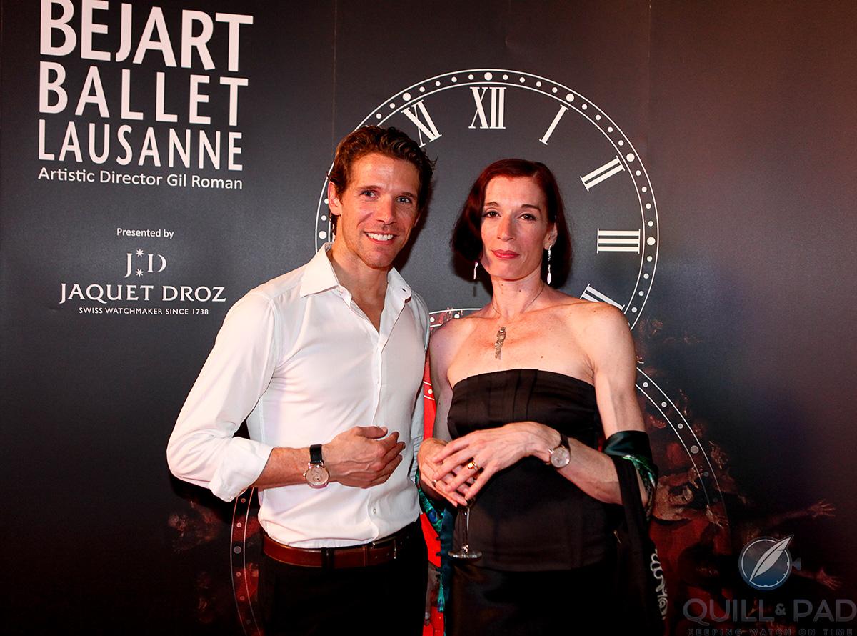 Bejart-Ballet-Julien-Favreau-and-Elisabet-Ros