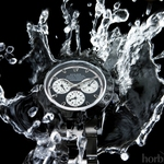Bamford Watch Department-Daytona-watershot_horbiter