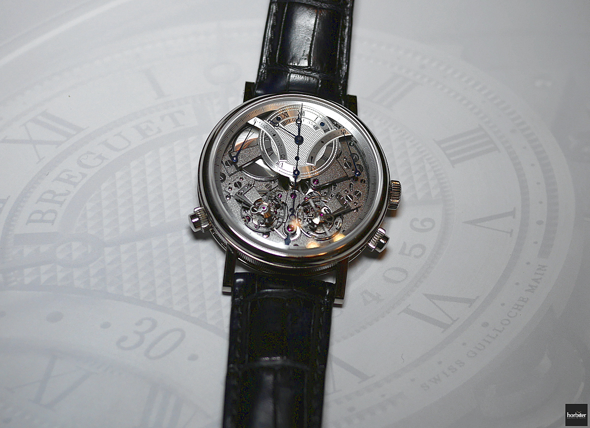 Breguet_Tradition_Chronographe_Independant_7077