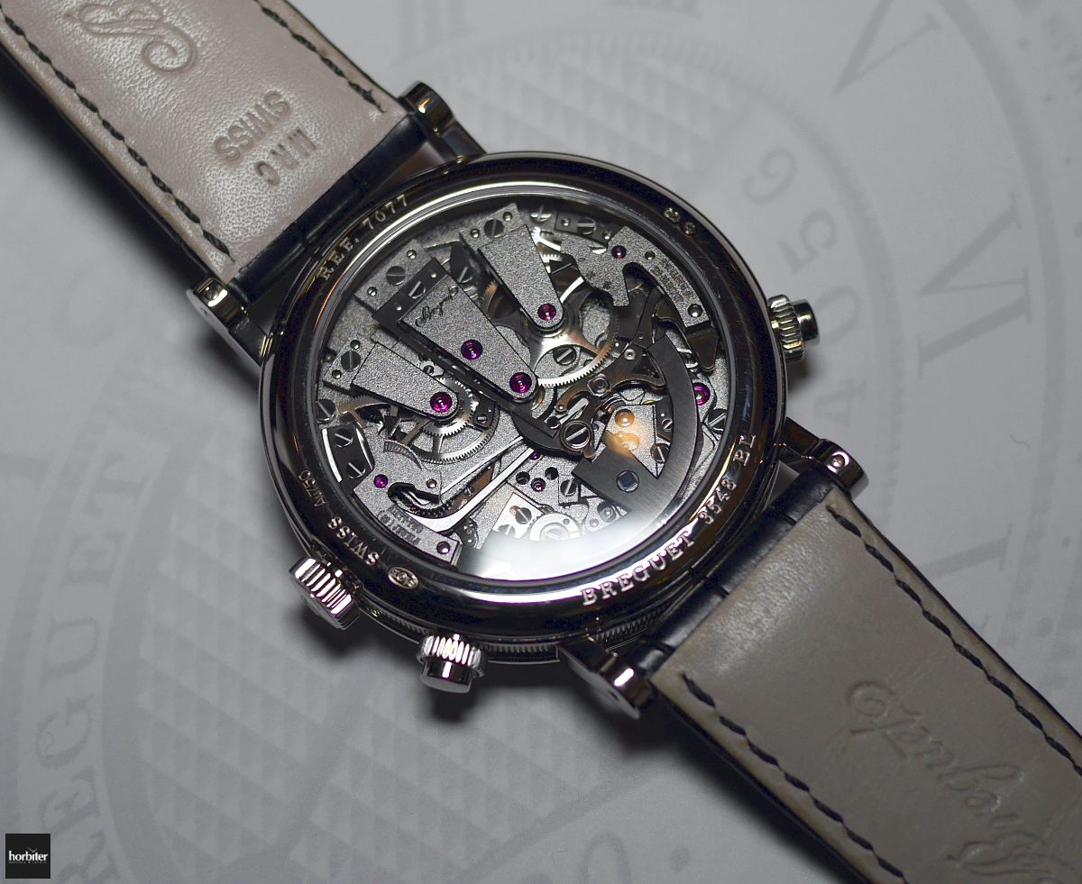 Breguet_Tradition_Chronographe_Independant_7077_cinque