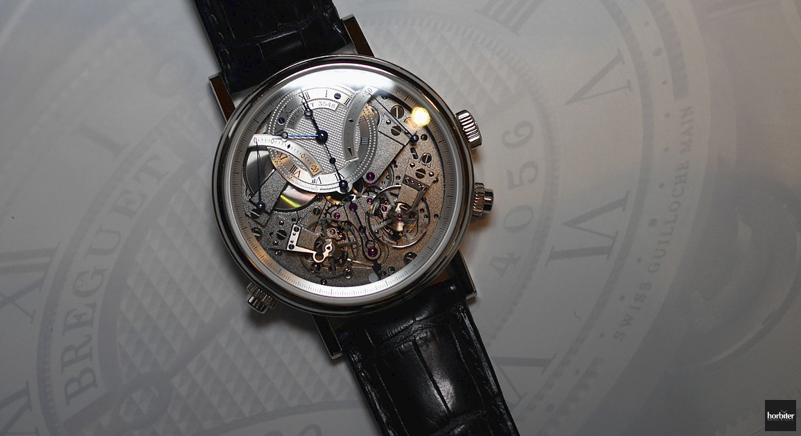 Breguet_Tradition_Chronographe_Independant_7077_evi