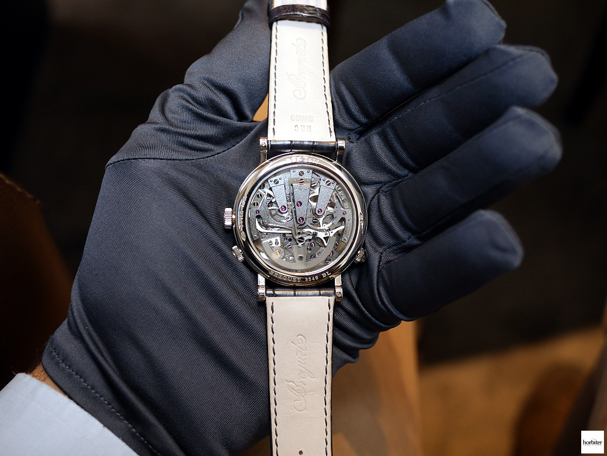 Breguet_Tradition_Chronographe_Independant_7077_tre