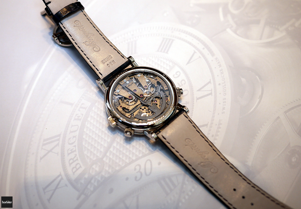 Breguet_Tradition_Chronographe_Independant_7077_quattro
