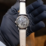 Breguet_Tradition_Chronographe_Independant_7077_tre_BjihCyn.JPG