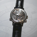 Breguet_Tradition_Chronographe_Independant_7077_sei_XolEKws.JPG