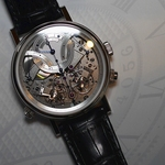Breguet_Tradition_Chronographe_Independant_7077_evi_l0xmQSF.JPG