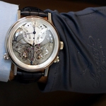 Breguet_Tradition_Chronographe_Independant_7077_evi_2_fBZeCMA.JPG