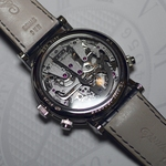 Breguet_Tradition_Chronographe_Independant_7077_cinque_RNUHJln.JPG