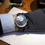 Breguet_Tradition_Chronographe_Independant_7077_b4u69sa.JPG