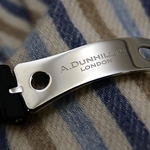 Dunhill London City Fighter 5