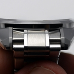 Grand Seiko Hi Beat 36000 GMT nove
