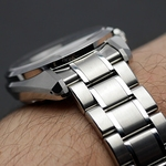 Grand Seiko Hi Beat 36000 GMT otto