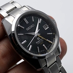 Grand Seiko Hi Beat 36000 GMT evi 3