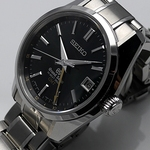Grand Seiko Hi Beat 36000 GMT evi 2