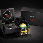 Hublot and Ayrton Senna 4