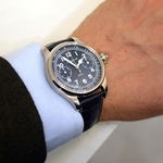 Montblanc_1858_Chronograph_Tachymeter_Blue_Limited_Edition_100_cinque