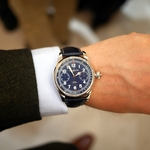Montblanc_1858_Chronograph_Tachymeter_Blue_Limited_Edition_100_quattro