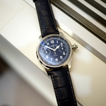 Montblanc_1858_Chronograph_Tachymeter_Blue_Limited_Edition_100_tre