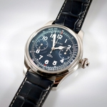 Montblanc_1858_Chronograph_Tachymeter_Blue_Limited_Edition_100_due