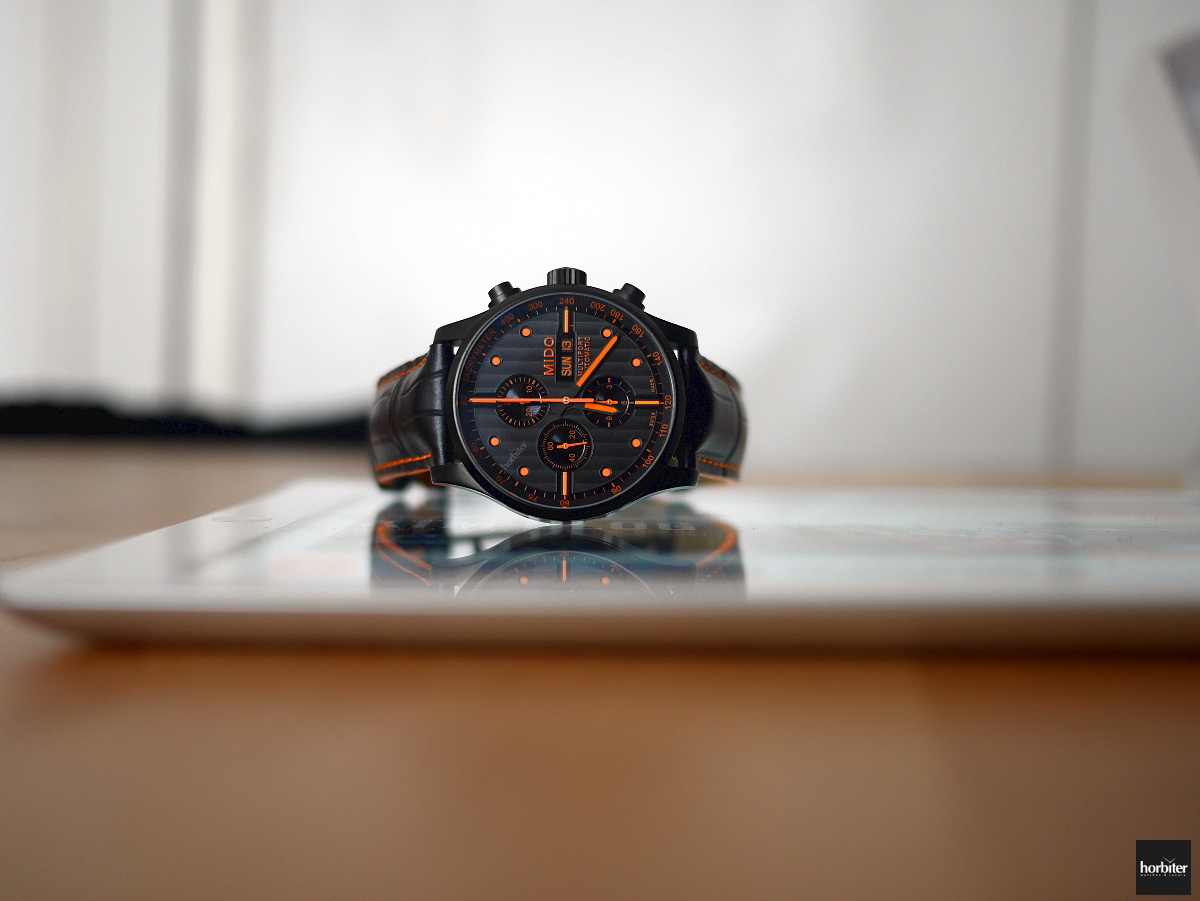 Mido_Multifort_Chronograph_Special_Edition_2