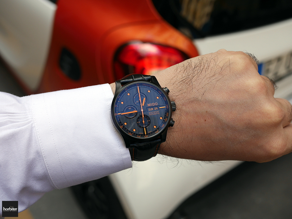 Mido_Multifort_Chronograph_Special_Edition_6