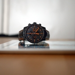Mido_Multifort_Chronograph_Special_Edition_2.JPG