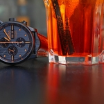 Mido_Multifort_Chronograph_Special_Edition_5.JPG