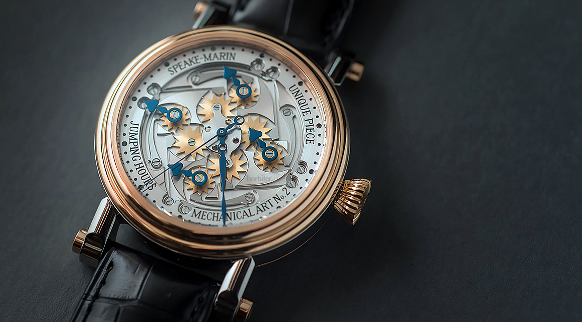 Speake-Marin_Cabinet_des_Mysteres_Jumping_Hours