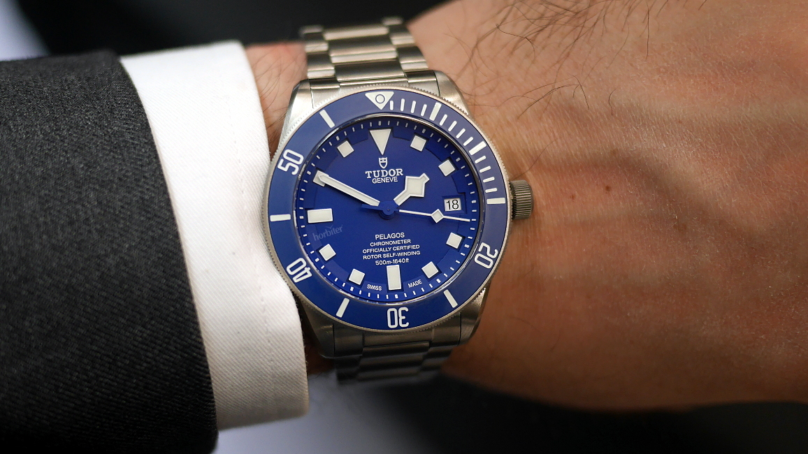 Tudor_Pelagos_2015_Blue_due