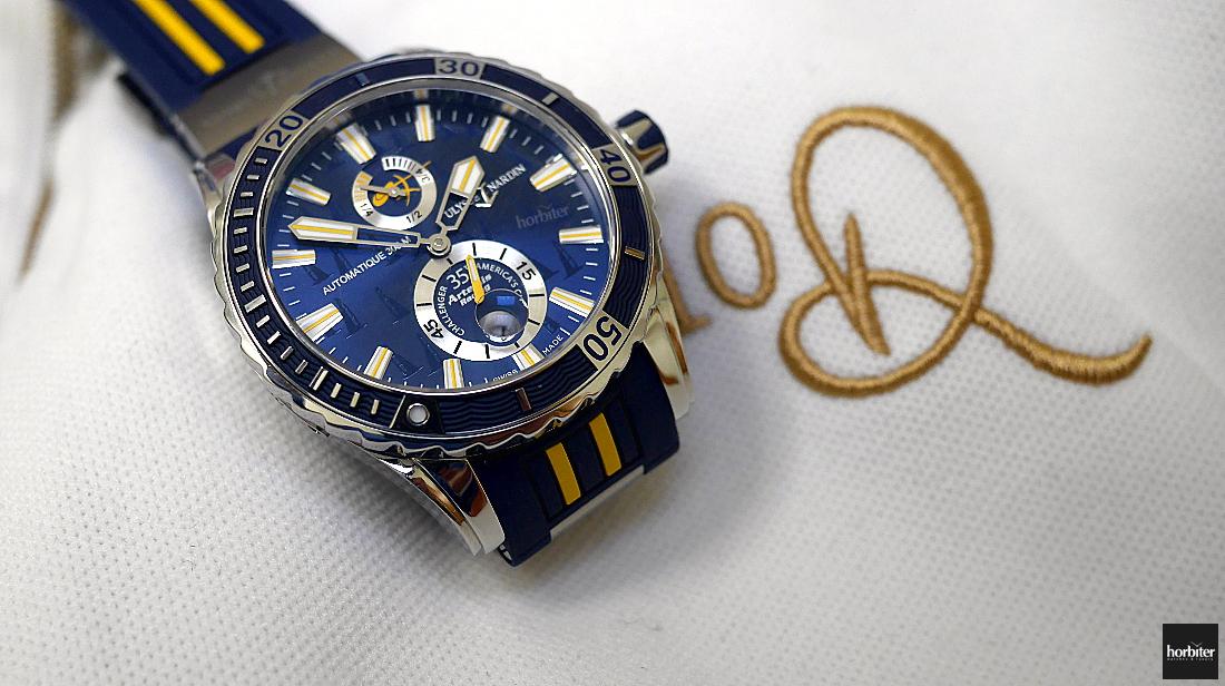 созданием часы ulysse nardin marine цена оригинал обоняние, чувство меры