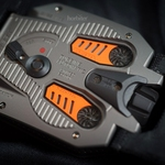 Urwerk_UR 105_TA_Clockwork_Orange_7
