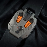 Urwerk_UR 105_TA_Clockwork_Orange_6