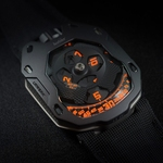 Urwerk_UR 105_TA_Clockwork_Orange_5