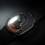 Urwerk_UR 105_TA_Clockwork_Orange_4
